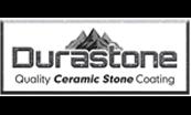 Durastone logo